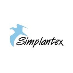 Simplantex Logo MyHealth