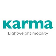 Karma Logo MyHealth