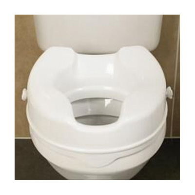 Toileting Equipment