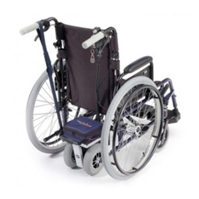 Wheelchair Powerpacks
