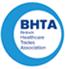 BHTA Member