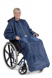 Wheelchair accessories at MyHealth Mobility