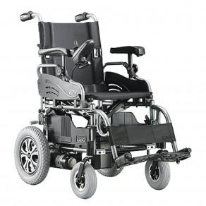 Karma Mobility Falcon Powerchair