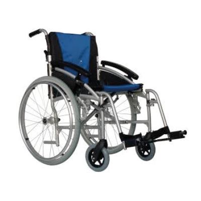 Van Os G-Lite Pro S/P Wheelchair