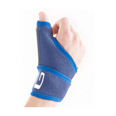 Able 2 Thumb Brace