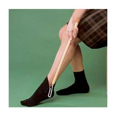 Pattersons Dressing Stick