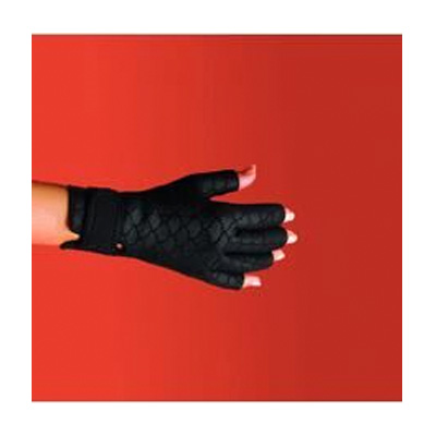 Pattersons Arthritic Gloves