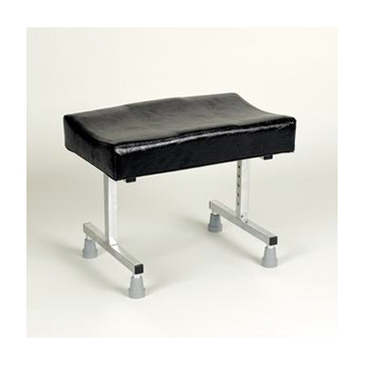 Pattersons Footstool and Castors