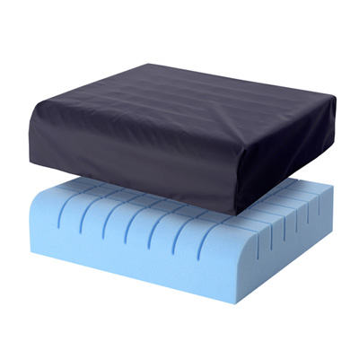 Putnams Theracube Cushion
