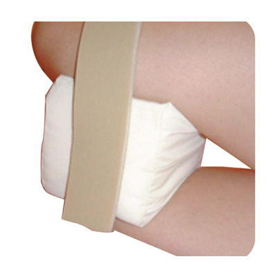 Kozee Komforts Knee Support Cushion