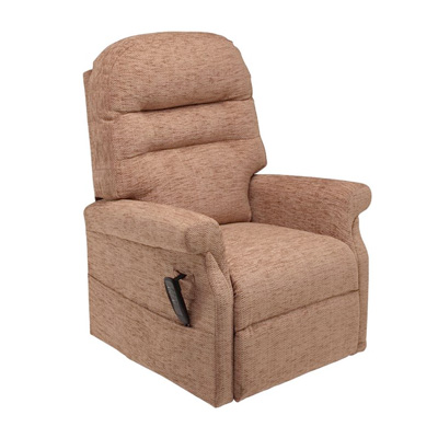Electric Mobility Lilburn Single Riser Recliner