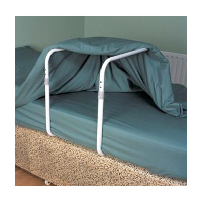 Aidapt Height Adj Bed Cradle