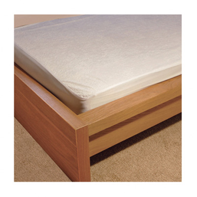 Aidapt King Size Mattress Protector