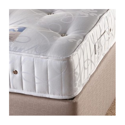 Drive 3′ Pocket Sprung Mattress