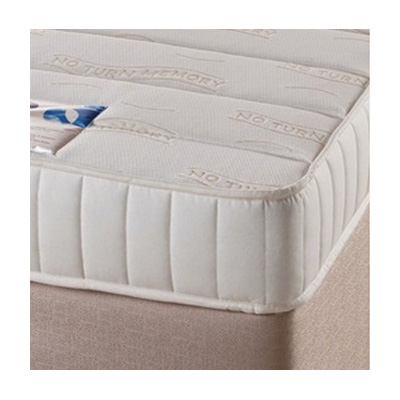 Drive 3′ Mattress No Turn Memory MK11
