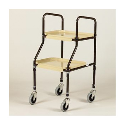 Pattersons Walker Trolley