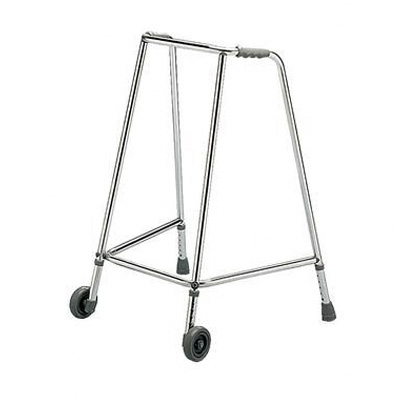 Pattersons Zimmer Frame