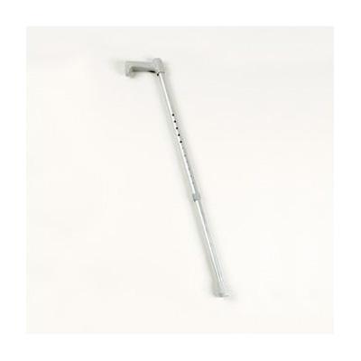 Adjustable Walking Stick Aluminium