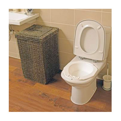 Pattersons Portable Bidet