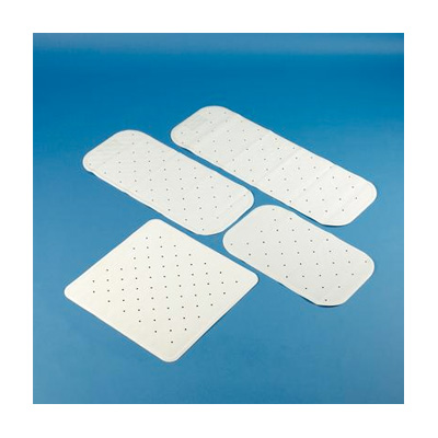 Pattersons Bath Shower Mat