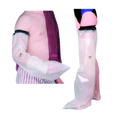 Kozee 1/2 Leg / Arm Protector
