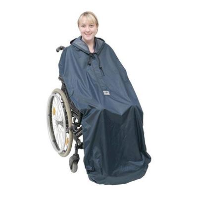 Simplantex Wheelymac Unsleeved