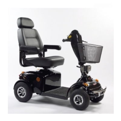 Freerider Mayfair 8 Mobility Scooter