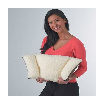 Able 2 Back Soother Cushion