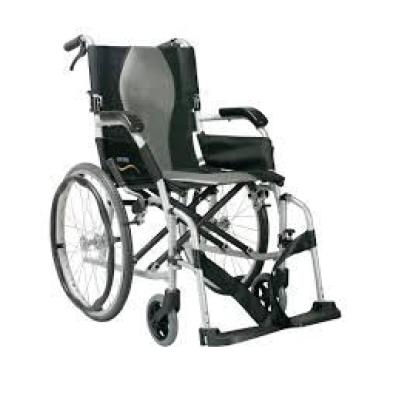 Karma Mobility Ergo Lite Wheelchair