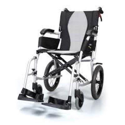 Karma Mobility Lite Transit Wheelchair