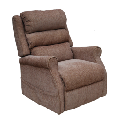 One Rehab Kingsley Riser Recliner