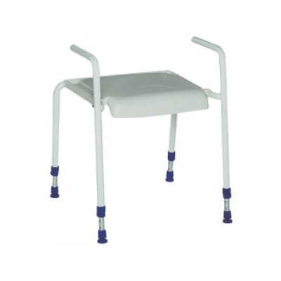 Invacare Pluto Shower Chair