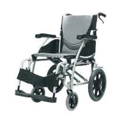 Karma Mobility Transit Wheelchair