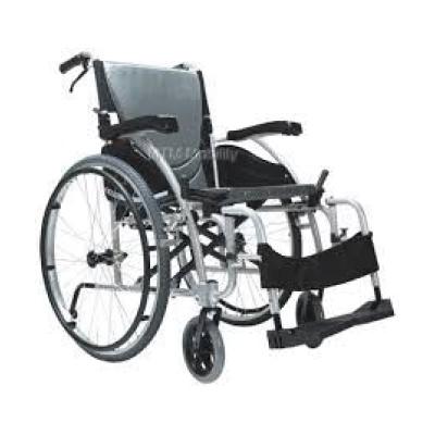Karma Mobility S-ERGO 115 S/P Wheelchair